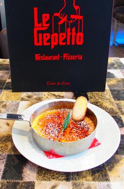 restaurant-marseille-13009-le-gepetto-italien-pizzeria-dessert