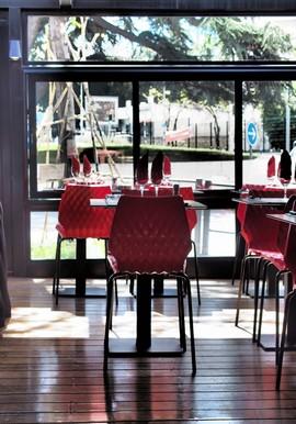 restaurant-marseille-13009-le-gepetto-italien-pizzeria-les-tables