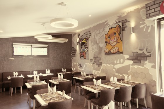restaurant-marseille-13009-le-gepetto-italien-pizzeria-ambiance-lounge
