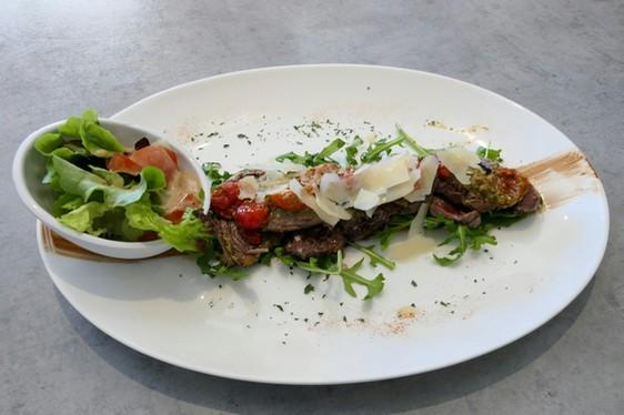 restaurant-marseille-13009-le-gepetto-italien-pizzeria-plat-bavette