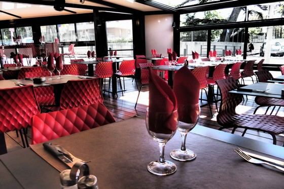 restaurant-marseille-13009-le-gepetto-italien-pizzeria-la-salle
